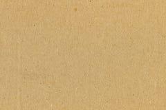 Struttura del documento Handmade fotografie stock