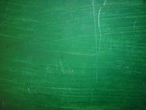 Struttura del feltro di colore verde Fondo e strutture astratti fotografia stock