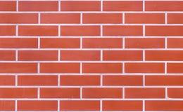 Struttura del fondo del muro di mattoni Immagini Stock