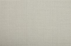 Struttura del fondo del vimine grigio bianco e verticale orizzontale Immagine Stock Libera da Diritti