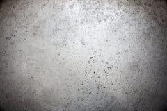Struttura del fondo dell'annata del metallo Fotografia Stock Libera da Diritti