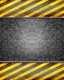 Struttura del fondo dell'asfalto Fotografia Stock Libera da Diritti