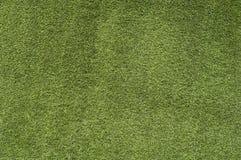 Struttura del fondo dell'erba verde, Immagine Stock Libera da Diritti