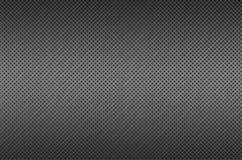 Struttura del fondo della maglia di griglia del metallo Fotografie Stock