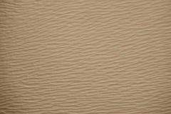 Struttura del fondo della parete del cemento di Brown immagine stock libera da diritti