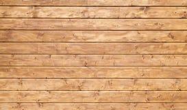 Struttura del fondo della parete di legno dipinta non colorata Immagine Stock Libera da Diritti