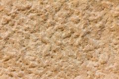 Struttura del fondo della parete di pietra Immagine Stock