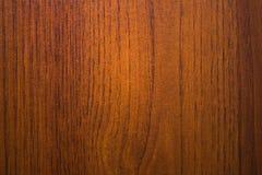 Struttura del fondo di legno immagine stock