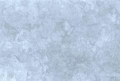 Struttura del fondo di marmo Immagini Stock Libere da Diritti