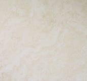 Struttura del fondo di marmo Fotografia Stock