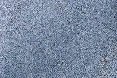 Struttura del granito Immagini Stock Libere da Diritti