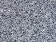 Struttura del granito Fotografia Stock