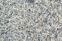 Struttura del granito Fotografie Stock Libere da Diritti