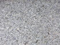 Struttura del granito Modello di pietra Fondo di marmo Immagini Stock
