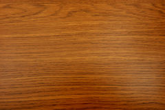 Struttura del grano di legno di quercia del paese Immagini Stock