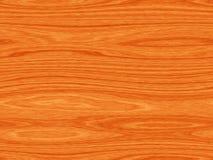 Struttura del granulo di legno di pino   Fotografie Stock