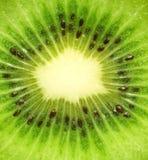 Struttura del kiwi immagini stock