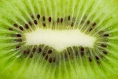 Struttura del Kiwi immagini stock libere da diritti