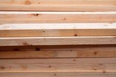 Struttura del legname Fotografie Stock Libere da Diritti