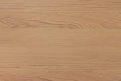 Struttura del legno di quercia naturale bianco Fotografie Stock