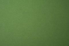 Struttura del Libro Verde Fotografia Stock Libera da Diritti