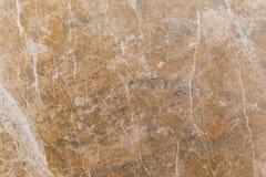 struttura del marmo fotografie stock libere da diritti