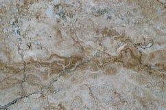 struttura del marmo Fotografia Stock