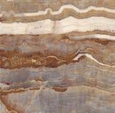 Struttura del marmo di Onyx Immagini Stock Libere da Diritti