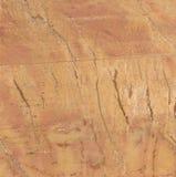 Struttura del marmo di Onyx Immagini Stock
