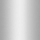 Struttura del metallo Immagine Stock