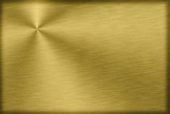 Struttura del metallo con il raggio luminoso fotografia stock libera da diritti