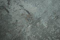 Struttura del metallo di Grunge Immagini Stock