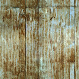 Struttura del metallo, grande risoluzione Fotografia Stock