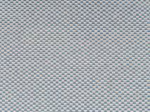 Struttura del modello del tessuto del tweed Fotografia Stock