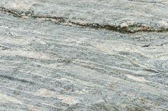 Struttura del modello della roccia Fotografia Stock Libera da Diritti