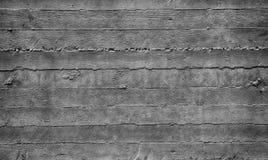 Struttura del muro di cemento Immagine Stock Libera da Diritti