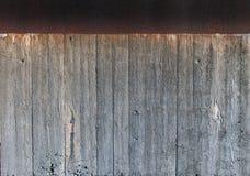 Struttura del muro di cemento Immagini Stock Libere da Diritti