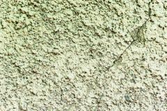 Struttura del muro di cemento Fotografia Stock