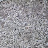 Struttura del muro di cemento Priorità bassa industriale Reticolo di Grunge Immagine Stock