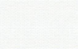 struttura del muro di mattoni per il vostro fondo di progettazione Immagini Stock