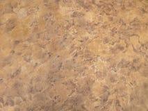 Struttura del pavimento Immagini Stock