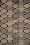Struttura del pavimento fotografia stock