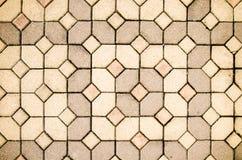 Struttura del pavimento immagini stock libere da diritti