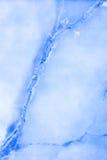 Struttura del pavimento del reticolo Fotografia Stock