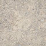 Struttura del pavimento del suolo Fotografia Stock