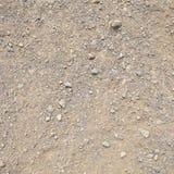 Struttura del pavimento del suolo Fotografie Stock