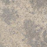 Struttura del pavimento del suolo Immagine Stock Libera da Diritti
