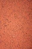 Struttura del pavimento di gomma di colore usato per fondo Immagini Stock