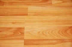 Struttura del pavimento di legno fotografie stock