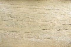 Struttura del primo piano di legno del fondo Immagine Stock